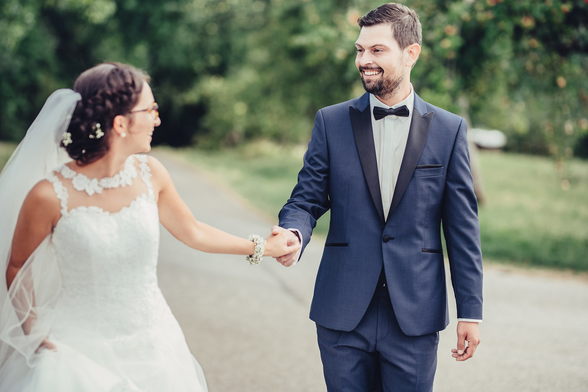 weddingsummer2018xxc169