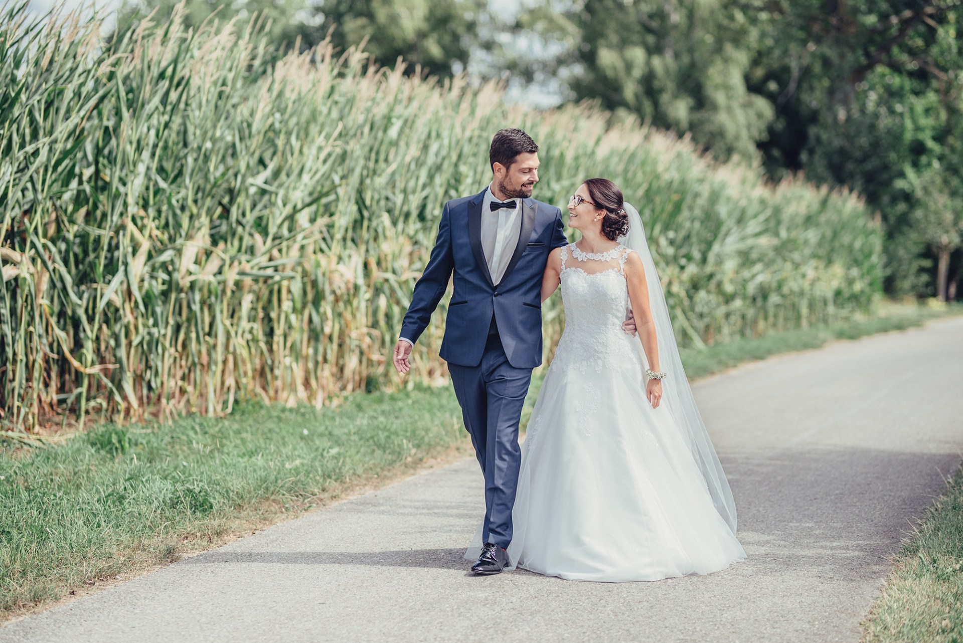 weddingsummer2018xxc172