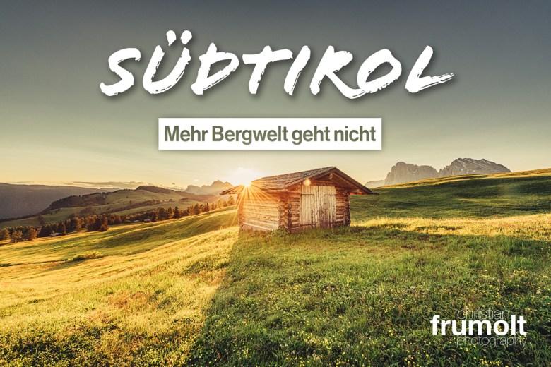 blogtitel-suedtirol_frumolt-sept-2020