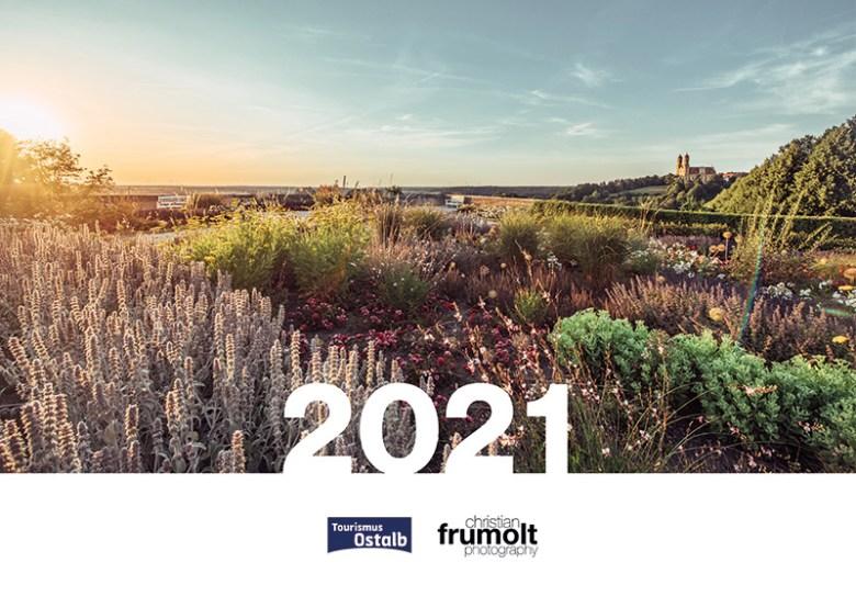 web_titel-wandkalender_a2_quer_frumolt_2021-ostalb