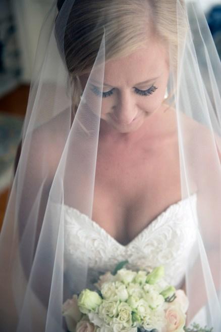 weddings_0014
