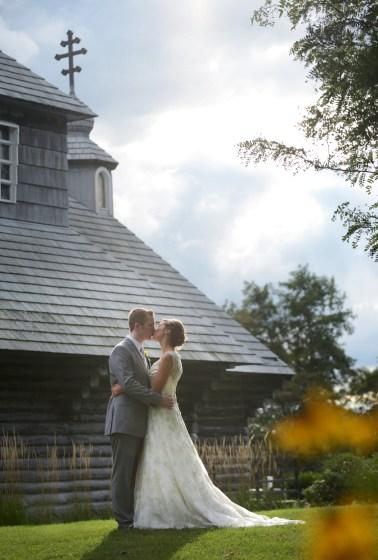 weddings_0056