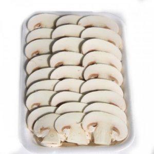 champi laminado bandeja