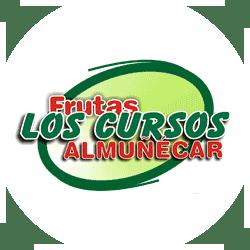 Frutas Los Cursos | Referente en frutas tropicales en Granada, España