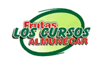 Frutas Los Cursos