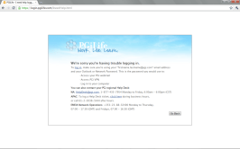 login-pgilife-com02_small