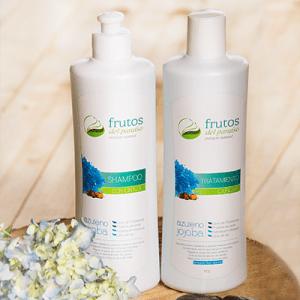 azuleno-con-aceite-de-jojoba