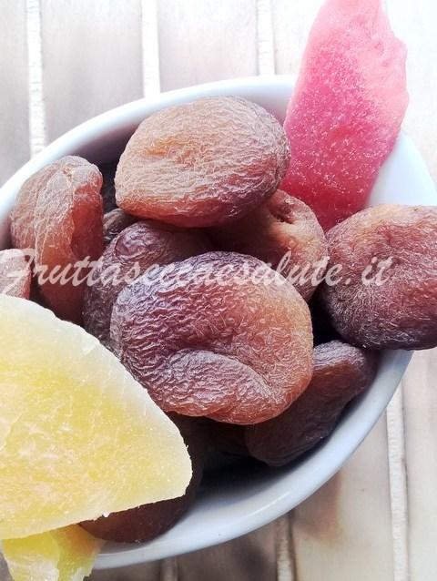 albicocche secche naturali senza solfiti,senza zucchero