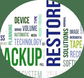 Professionel IT og Computer Support Privat