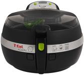 T-fal FZ7002 best Air fryer