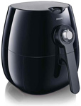 Philips HD9220/26 best Air Fryer