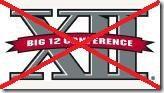 Big12X
