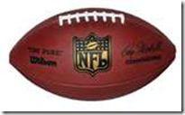 NFL FOOTB