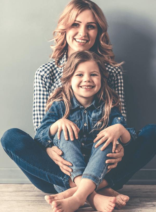 Parenting In the Time of Coronavirus | What's Changed and What's Stayed the Same