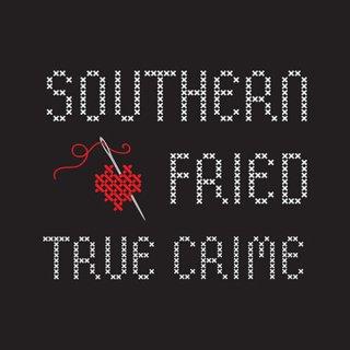 True Crime Podcasts Moms Will Love
