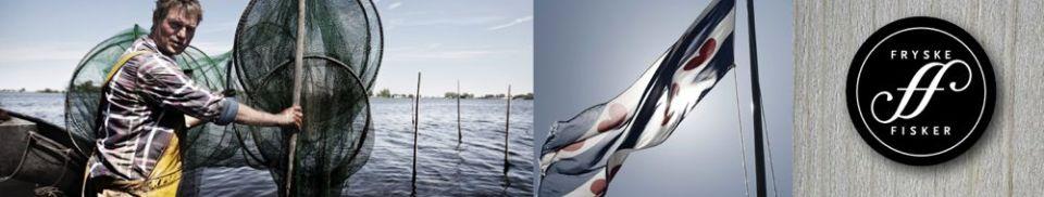 FKF_105_ILL_visser-vlag