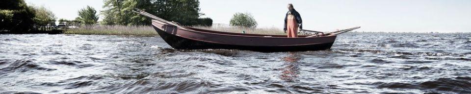 FKF_105_ILL_visser-water-boot1