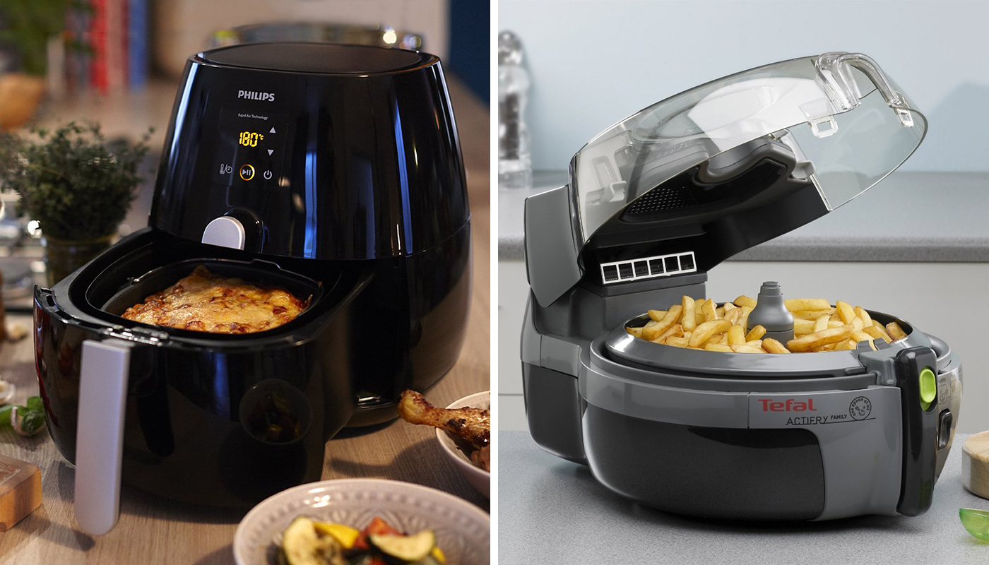 philips airfryer manual fry the world rh frytheworld com philips air fryer manual hd9230 philips air fryer manual hd9220 pdf