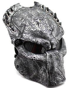 プレデターマスク