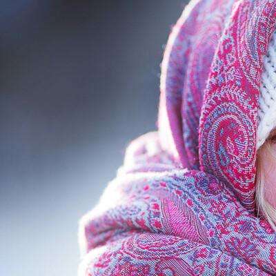 Онлайн-школа фотографии Карнеевой Елены. Курс по детской ...