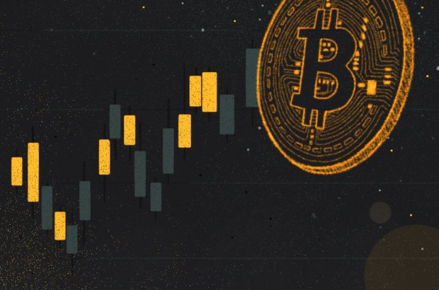 Bitcoin Price Analysis: Upward Drift Continues Following Established Macro Support