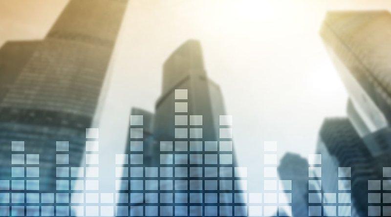 Accenture Exchanges Report