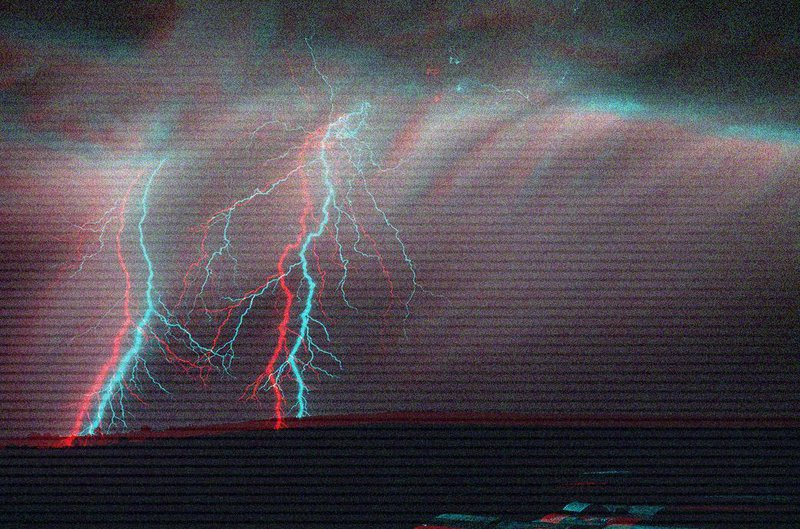 Bitrefill lightning.jpg