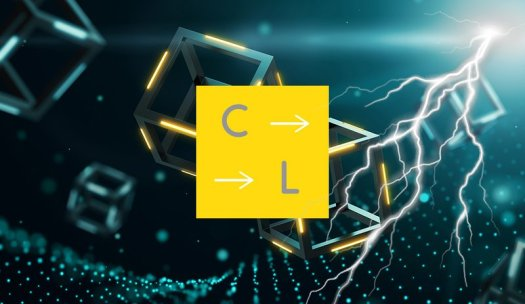Chaincode's Residency Program Is Back, This Time With Lightning App Classes