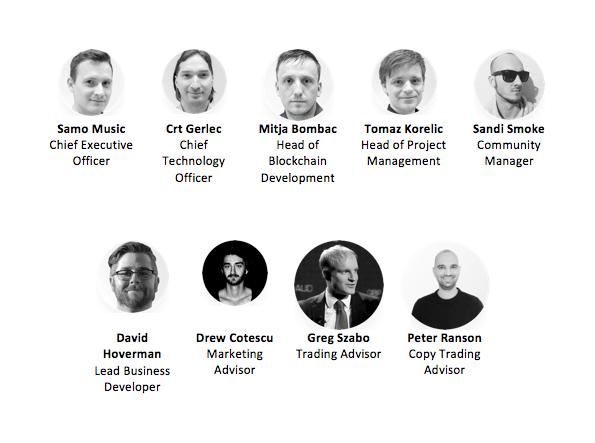 CoinPennant Team