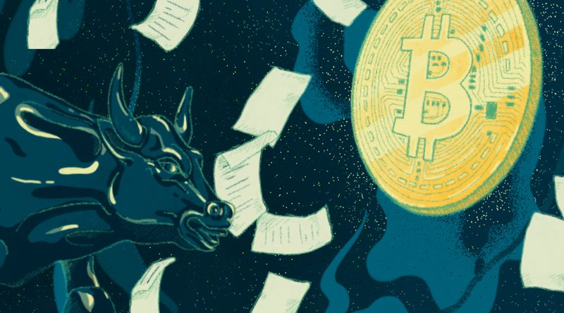 Bitcoin ETFs: Where the Industry Stands Right Now (and Where It Going)