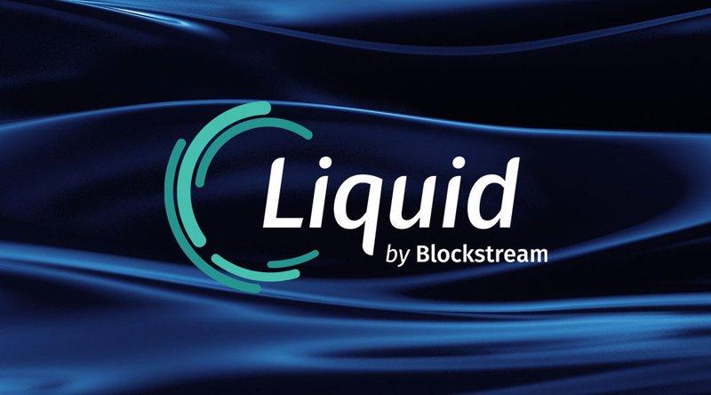 Liquid Full Node Release
