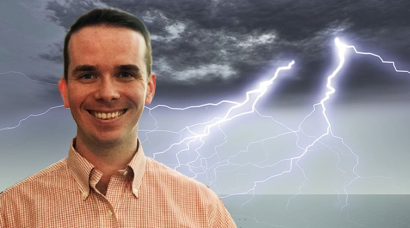 "Pierre Rochard: ""Lightning Adoption Will Basically Mirror Bitcoin Adoption"""
