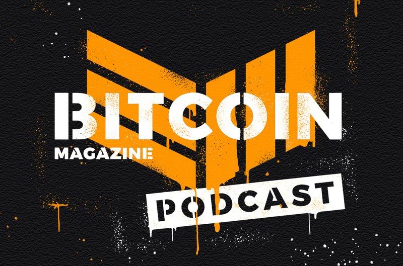 Bullish on Bitcoin, Bearish on Trade Relations With Jeffrey Tucker
