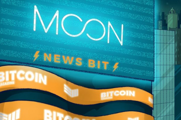Moon Enables Lightning Network Payments on Amazon