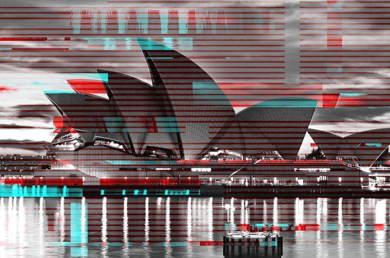 Australian Government Publishes Update on Cryptocurrency and ICO Rules