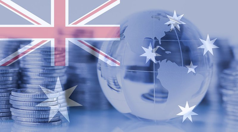 World Bank and Australia's Largest Bank Issue First Global Blockchain Bond