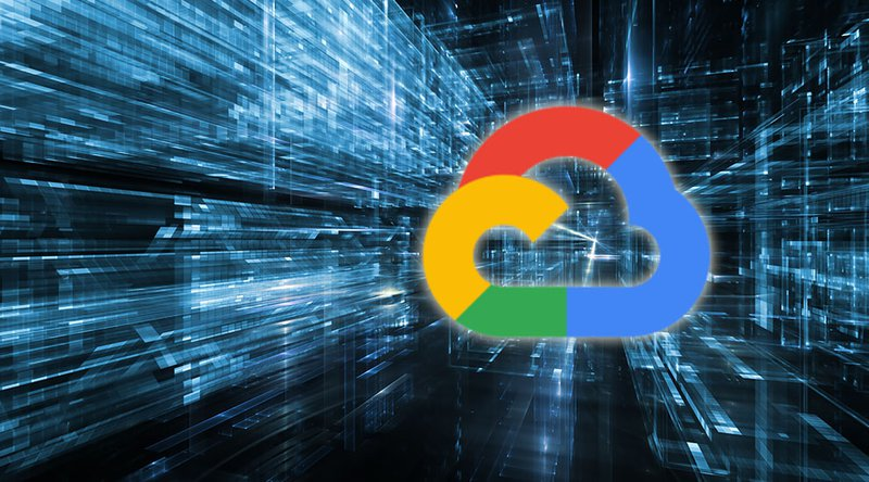 """Behlendorf: Google Can Benefit From """"High-Velocity Development on Fabric"""""""