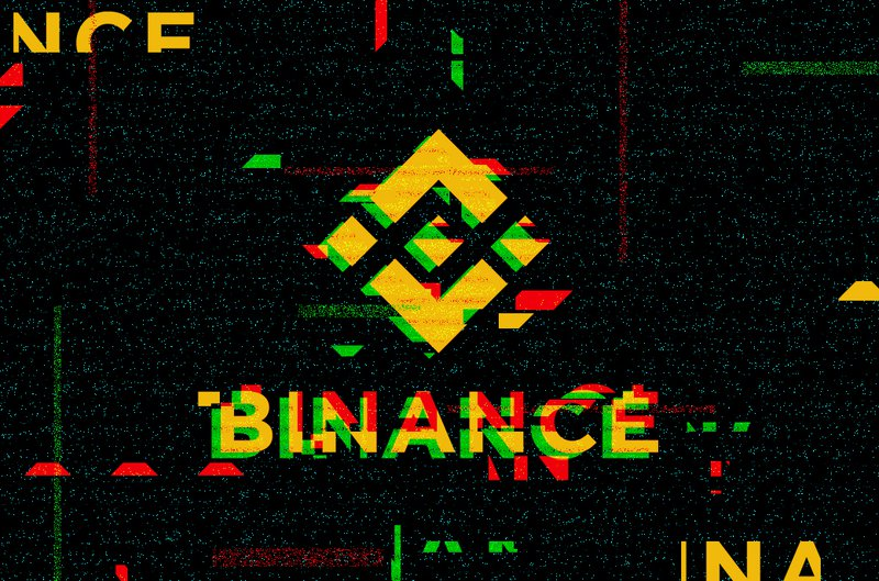 Binance Hacked for M, CEO Backpedals on Recoup Via Block Reorganization