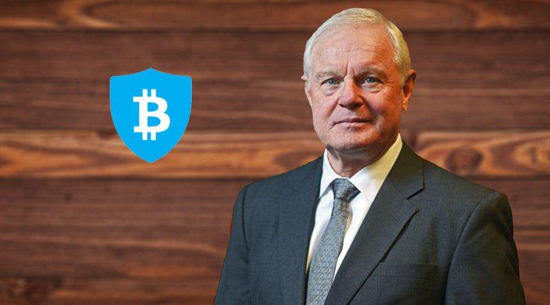 BitGo CEO