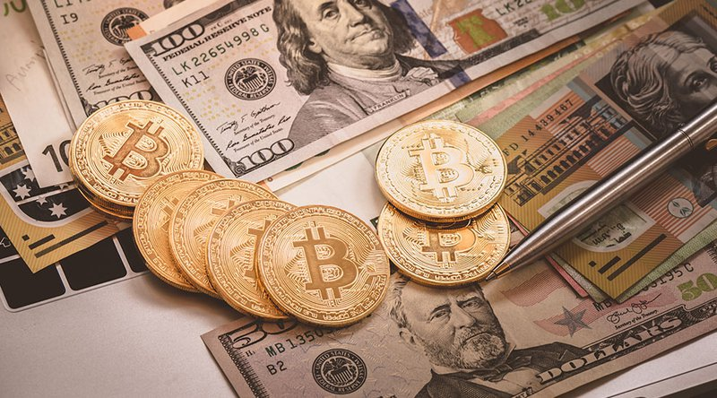Bittrex Gets Bank Agreement to Help Customers Buy Bitcoin With Dollars