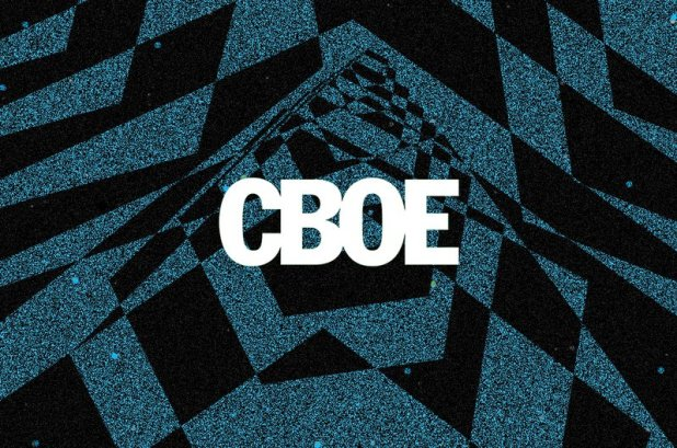 Cboe Will Not Relist Bitcoin Futures Contracts for March