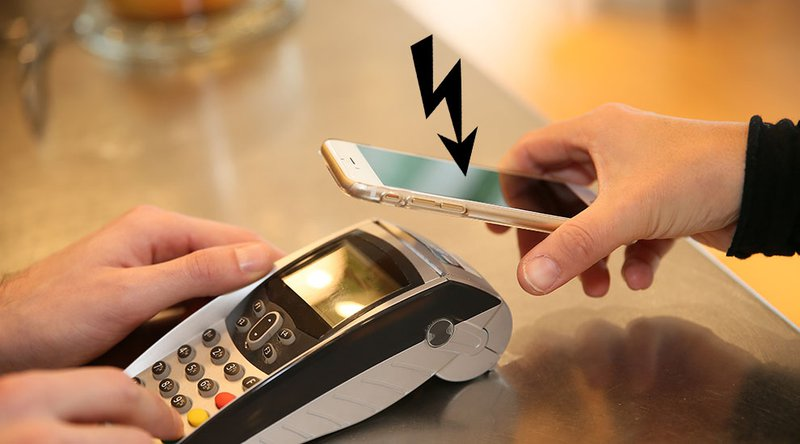 You Can Now Pay Through Lightning at CoinGate's 4,000 Merchants