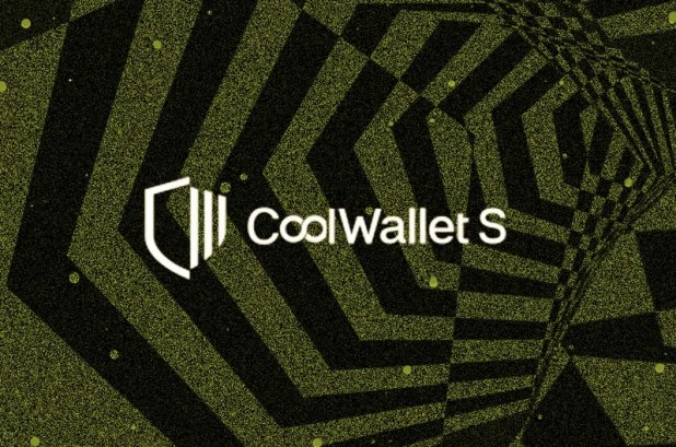 CoolWallet S Review: An 'Everyday' Wallet for Crypto?