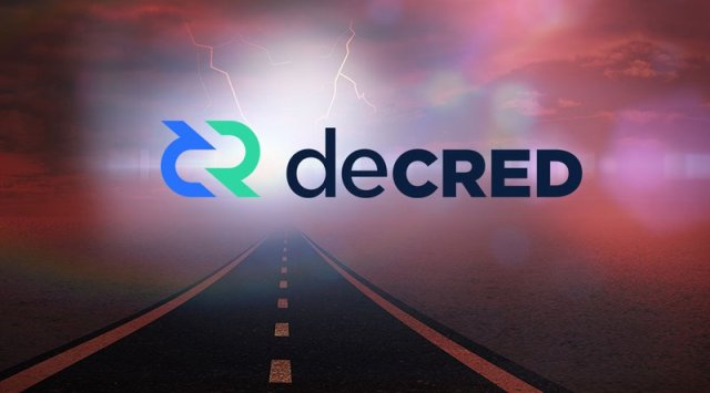 Decred Sets Its Sights on Decentralization in 2018