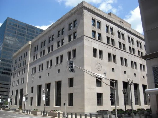Federal Reserve Bank of St. Louis Really Gets Bitcoin ...