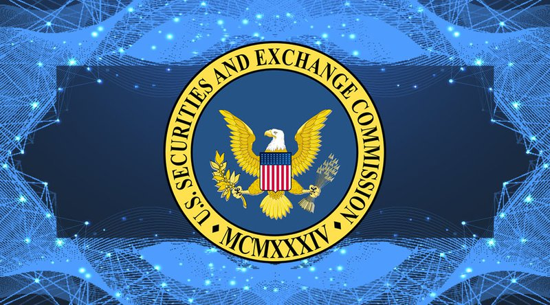 SEC Sets Up Open Line of Communication for Crypto Projects With FinHub