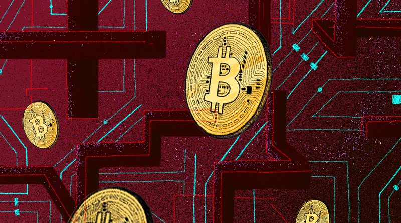 Op Ed: Bitcoin in Africa, What Needs to Be Done to Encourage Adoption?