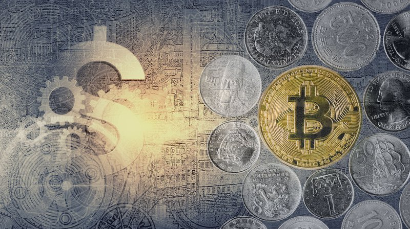 Op Ed: Is There a Future for Banking in a Cryptocurrency-Dominated World?