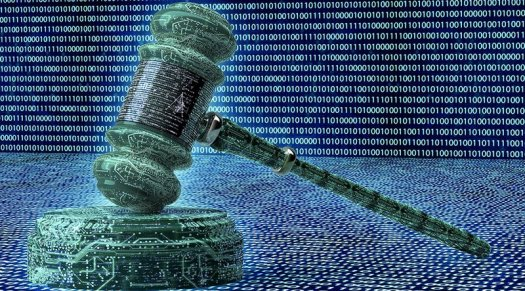 The Rise of Cryptocurrency Securities Lawsuits