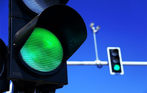 Regulators Greenlight Bitcoin Futures